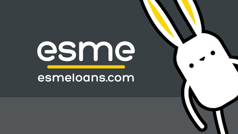 Esme Business loans