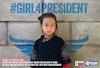 Plan Girl4President
