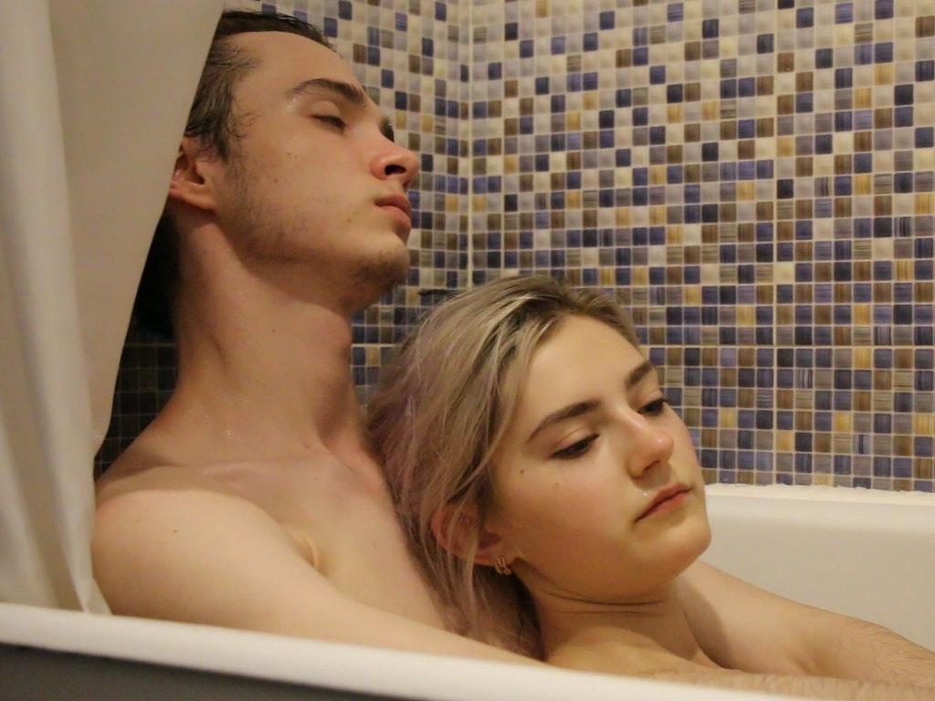 Artem & Eva