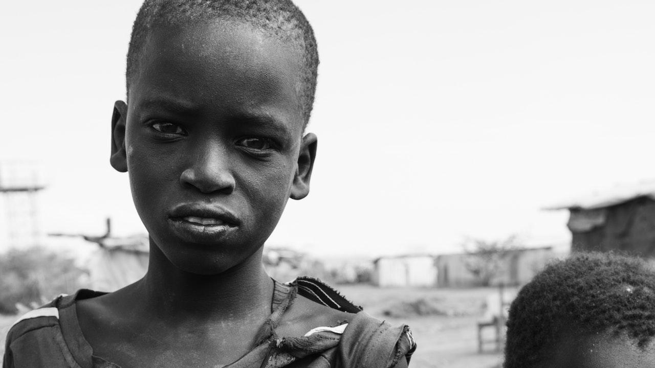 Kakuma -