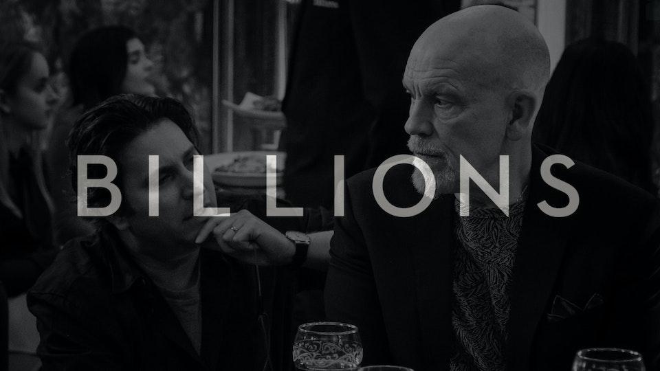 Billions ep 310
