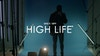 high life FW19 | commercial