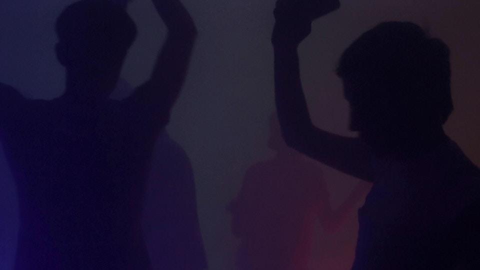 BeBé - bluerojo23x | MUSIC VIDEO