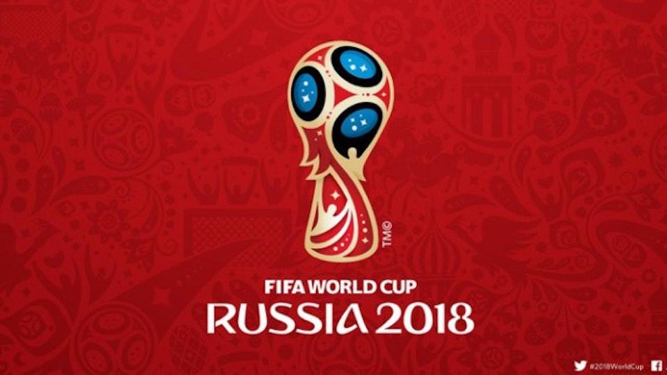RTL - FIFA World Cup 2018