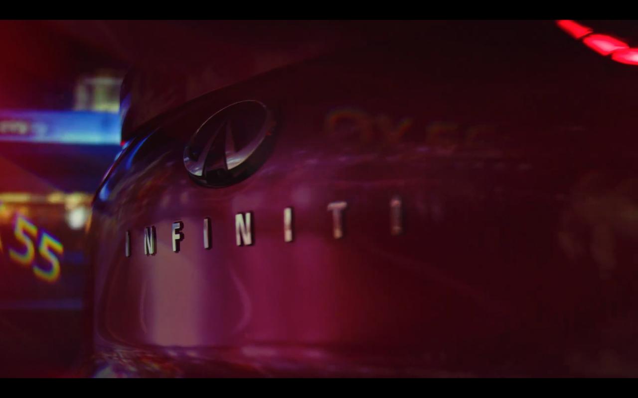 Infiniti_02