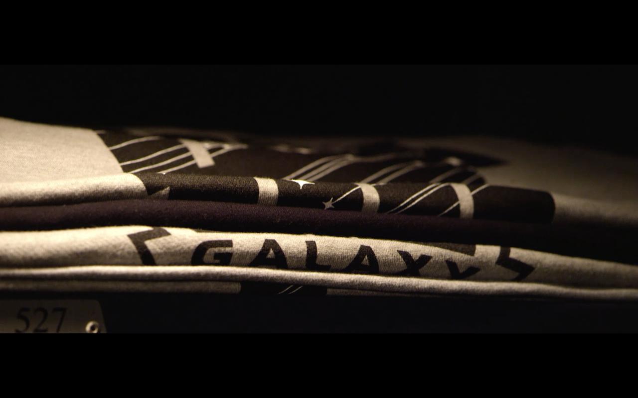 LA Galaxy X Undefeated_04
