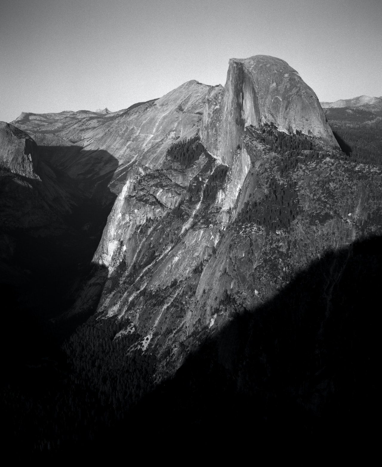YOSEMITE 6x7 low res 008