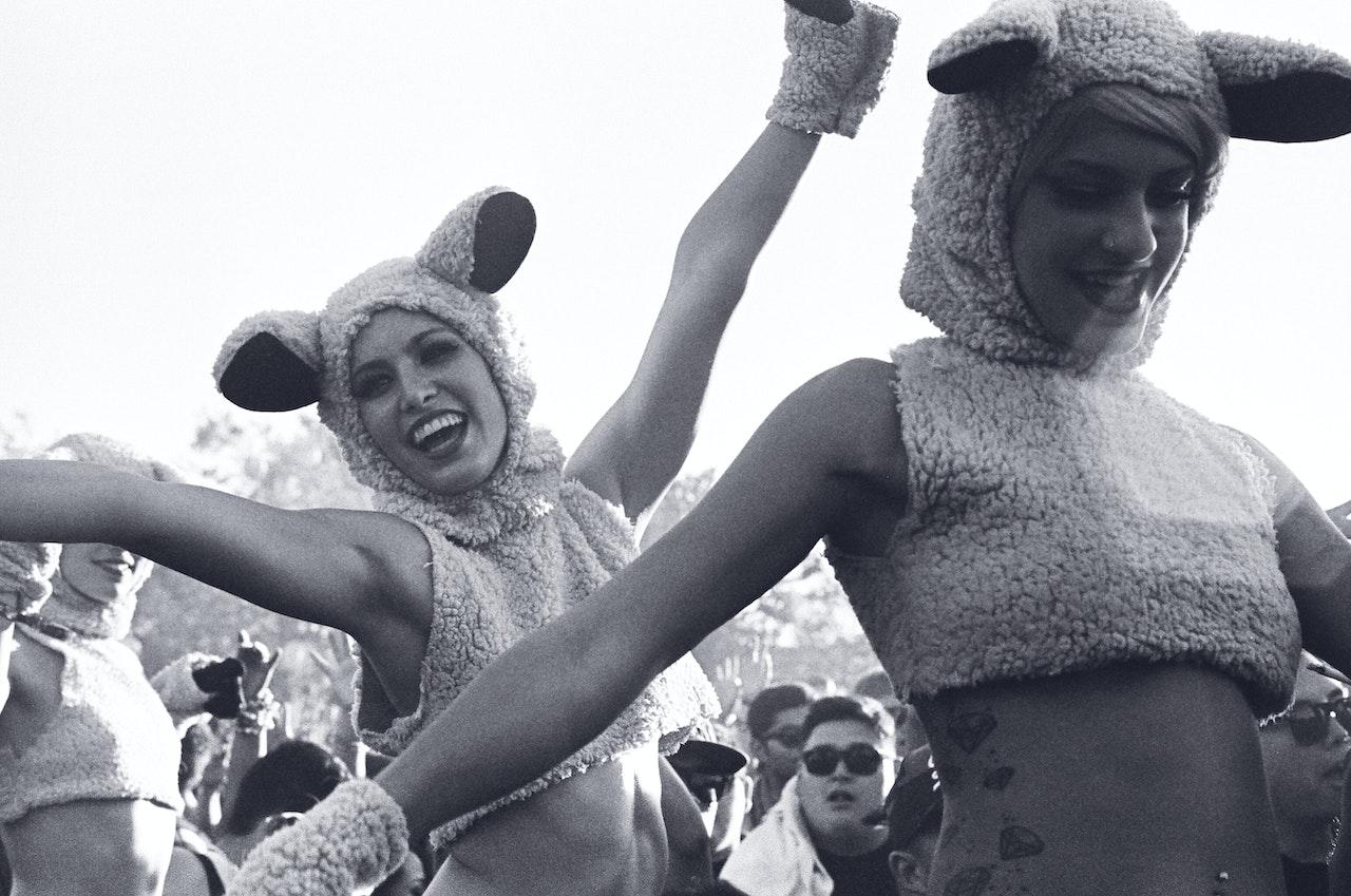 Dancing Lambs for print 2