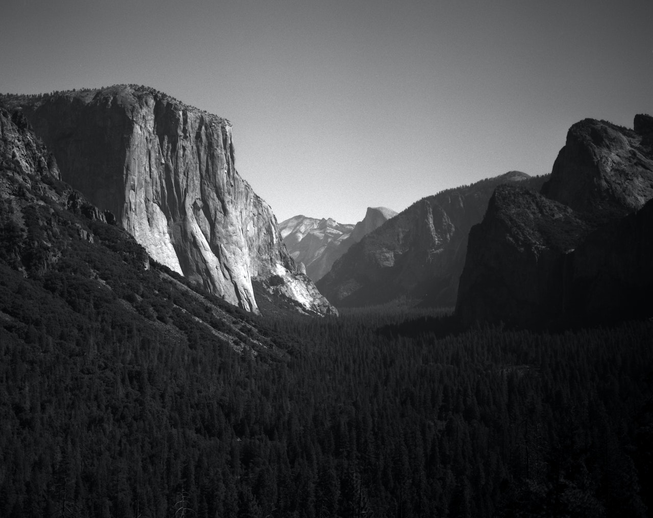 YOSEMITE 6x7 low res 001