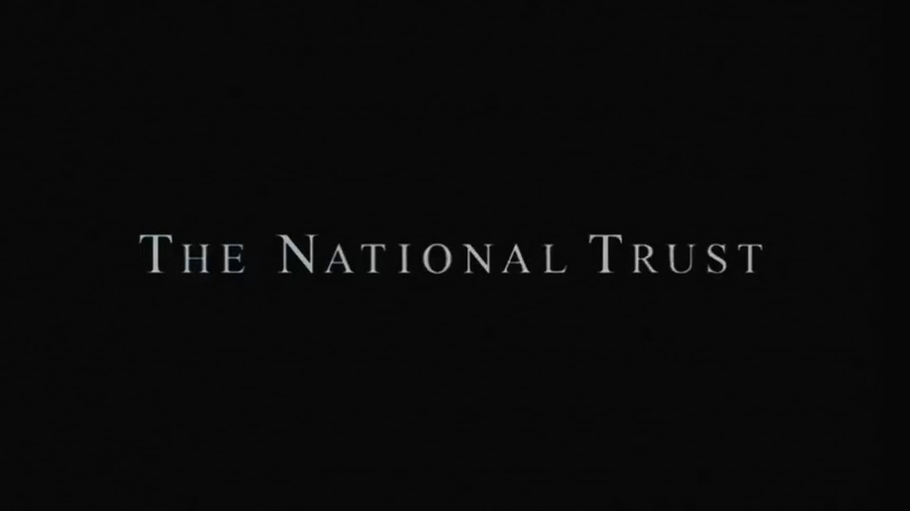 The National Trust - The Stones