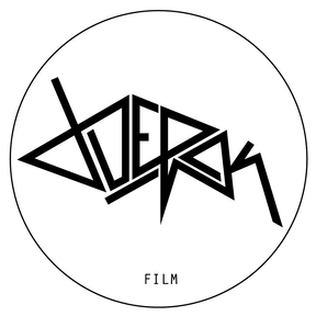 DOERAK FILM