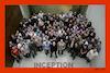 Inception Dneg Team