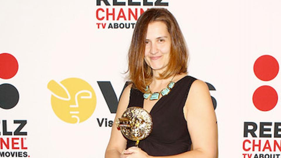 VES award images