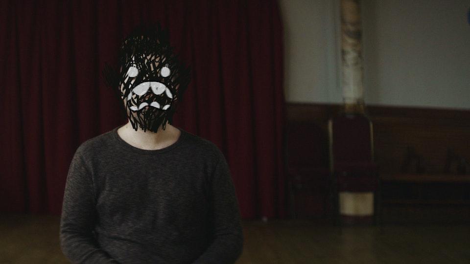 Pomplamoose - 'Sad on Instagram' (Music Video)
