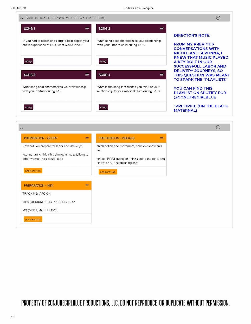 PRECIPICE index cards CGB site_Page_2