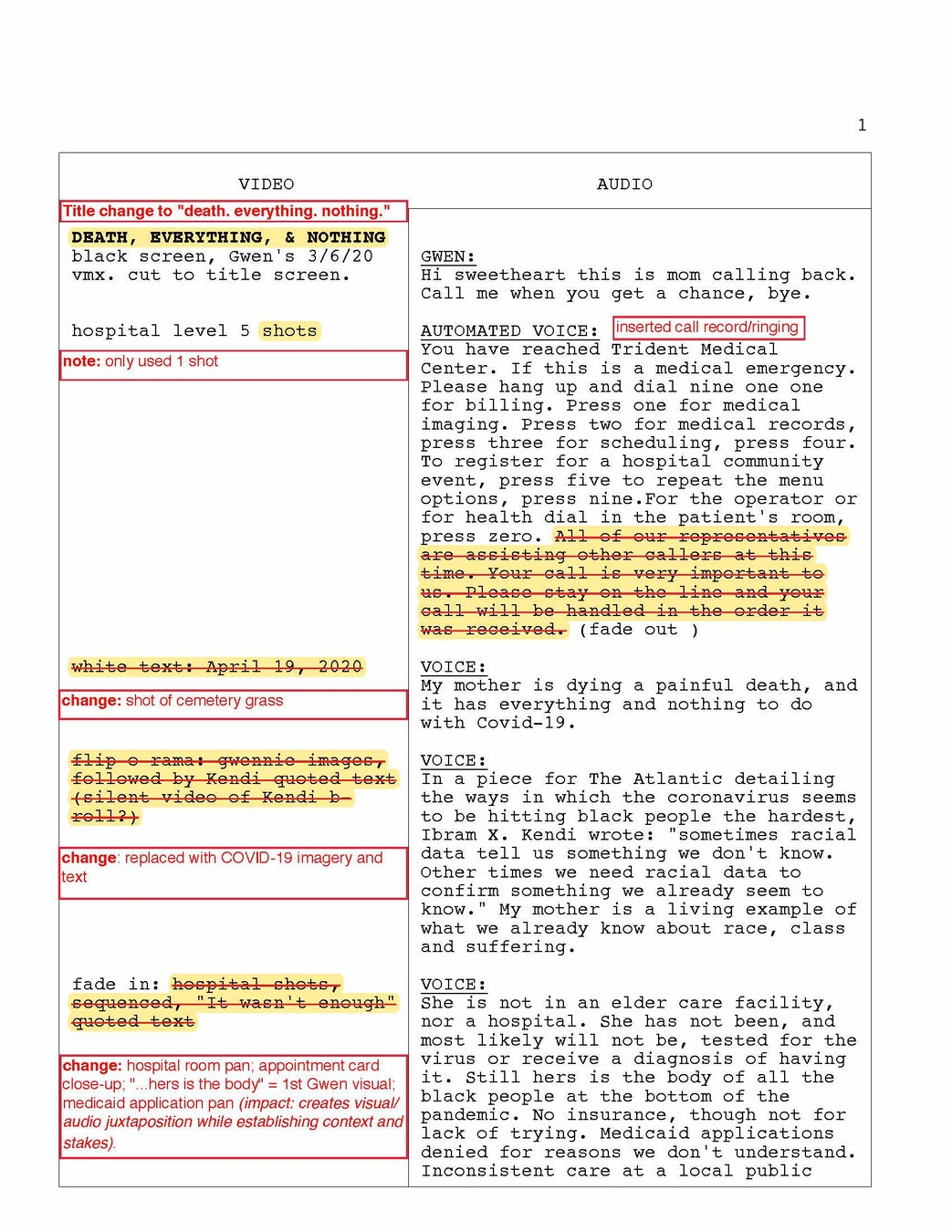 (AV Script) death everything nothing 8-10-20_Page_1