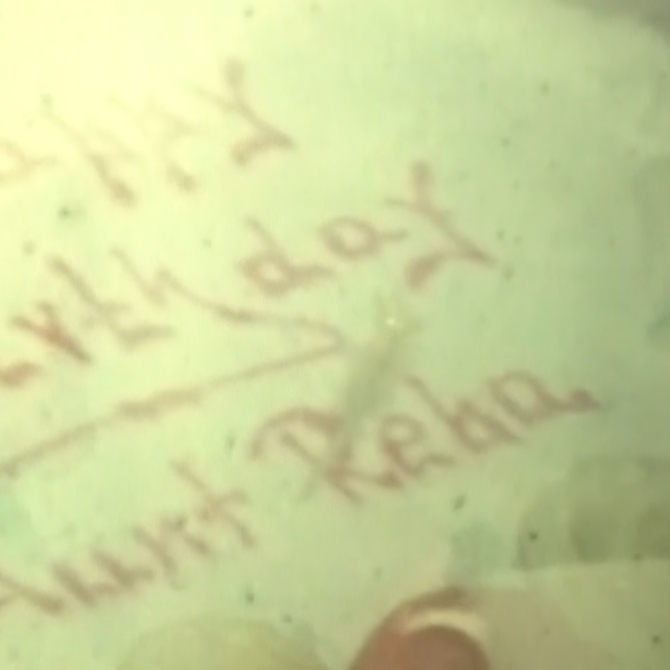 Wyatt Tee Walker Silent Film 5 - Screen Shot 2020-08-12 at 12.42.12 PM
