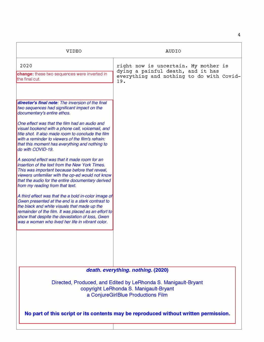 (AV Script) death everything nothing 8-10-20_Page_4