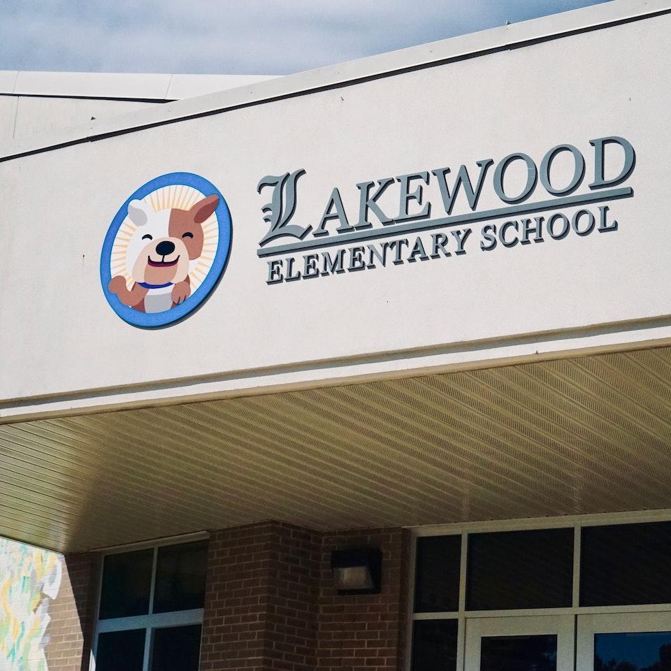 """""""Somos Una""""~Lakewood Elementary School - 2019-10-17 12.56.11 copy"""
