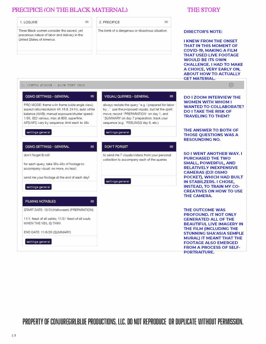 PRECIPICE index cards CGB site_Page_1
