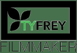 Ty Frey
