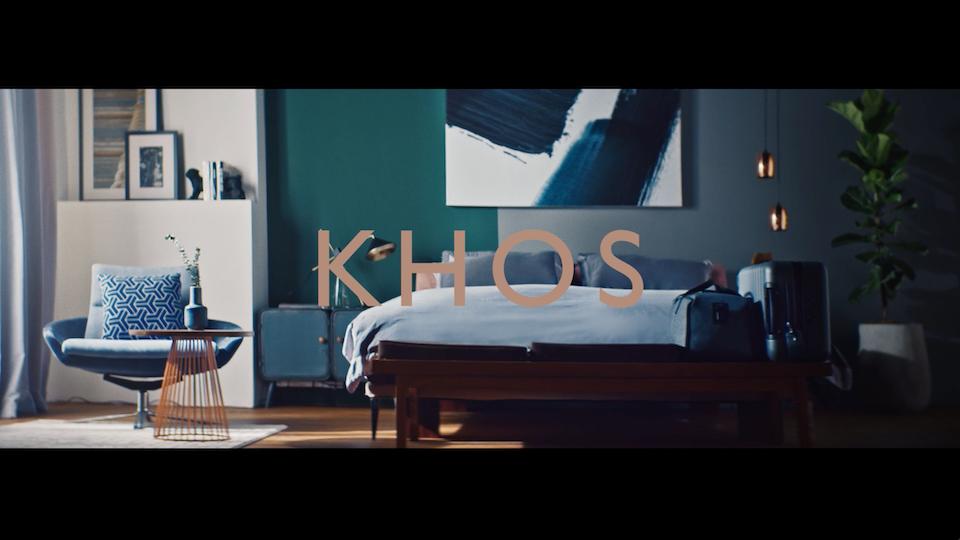 Khos Hotels