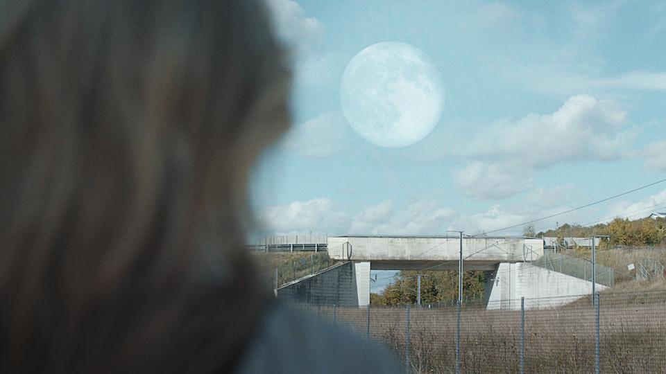Laura Doggett 'Moonshine'
