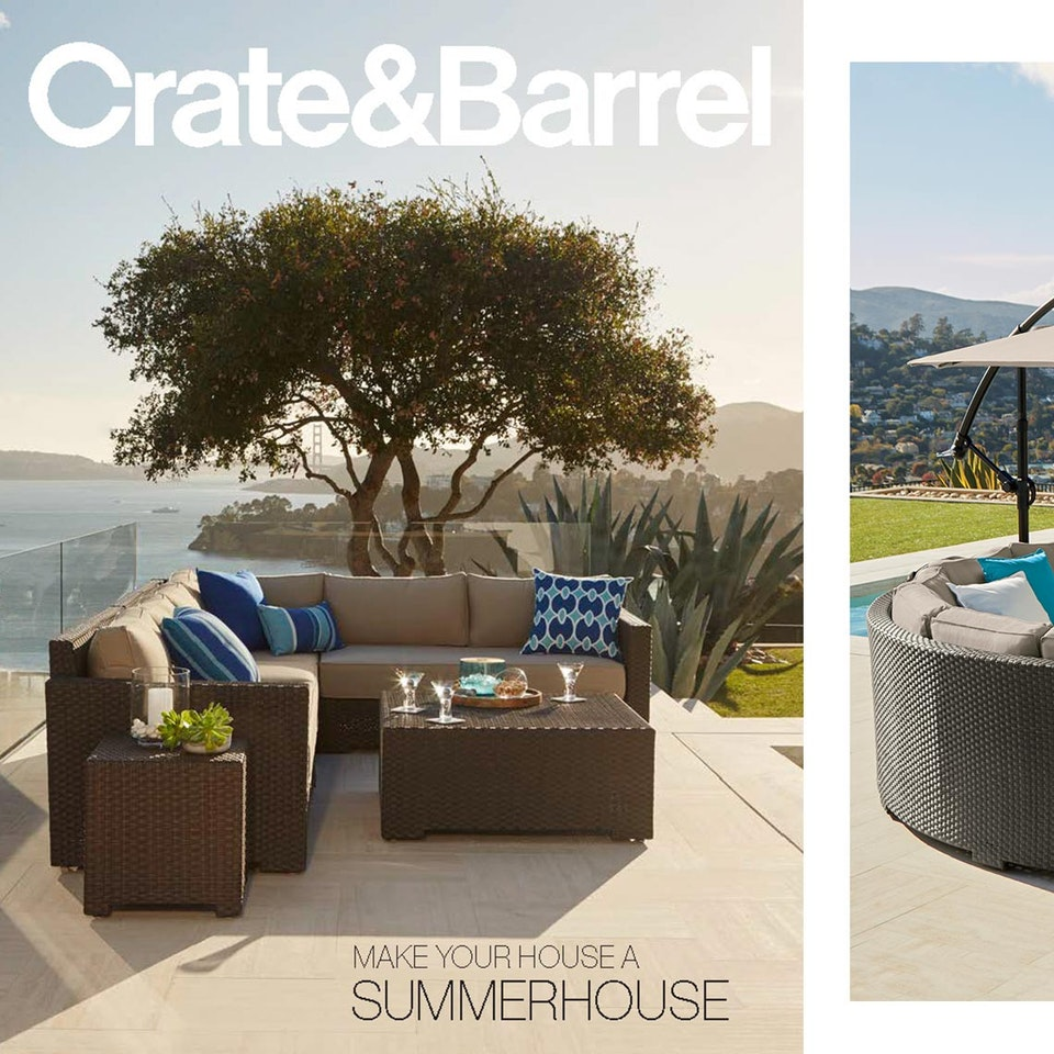 Crate&Barrel - Pages-from-crate-barrel-summer-house-spring-3