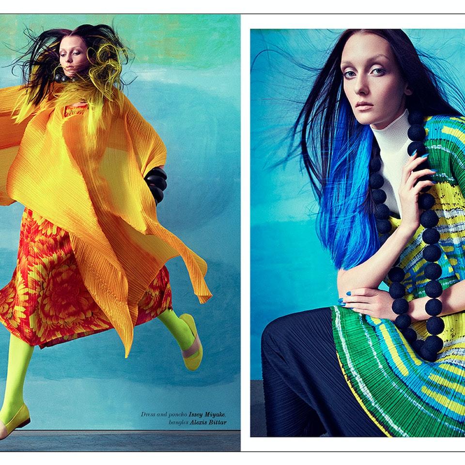 Fashion Editorial RomanLeo_ColorField3