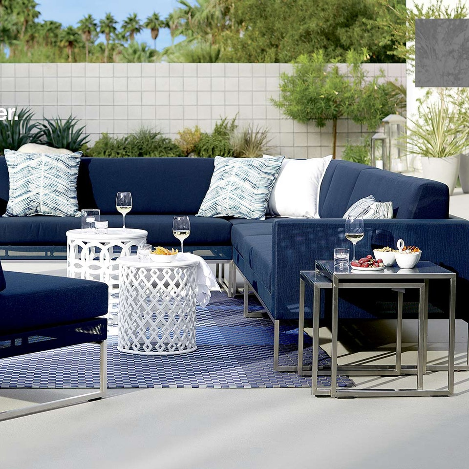 Crate&Barrel - Pages-from-crate-barrel-may-catalog-2017-2-1
