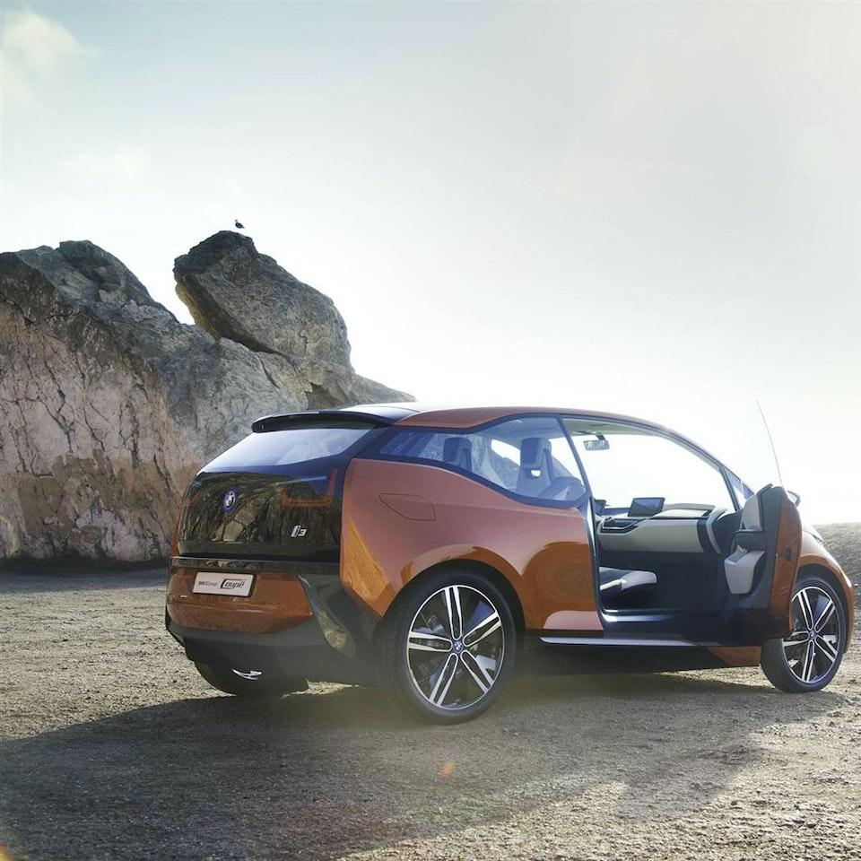 BMW i3 BMW-i3-Concept-Coupe-012