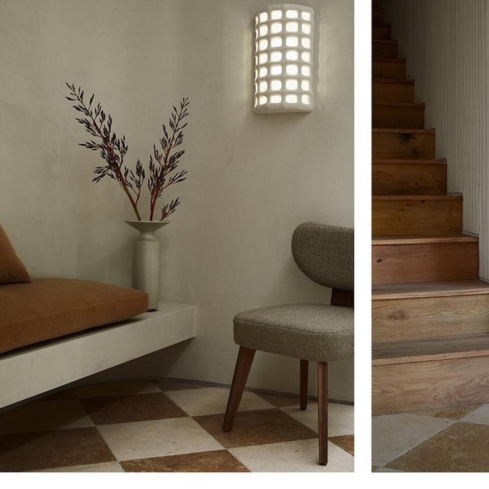 Gena Sigala - Prop Stylist & Set Designer studio-lifestyle-facile-6_ac