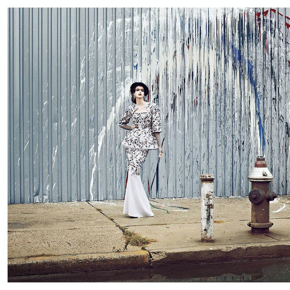 Fashion Editorial A-NEW-YORK-MINUTE-HR--5