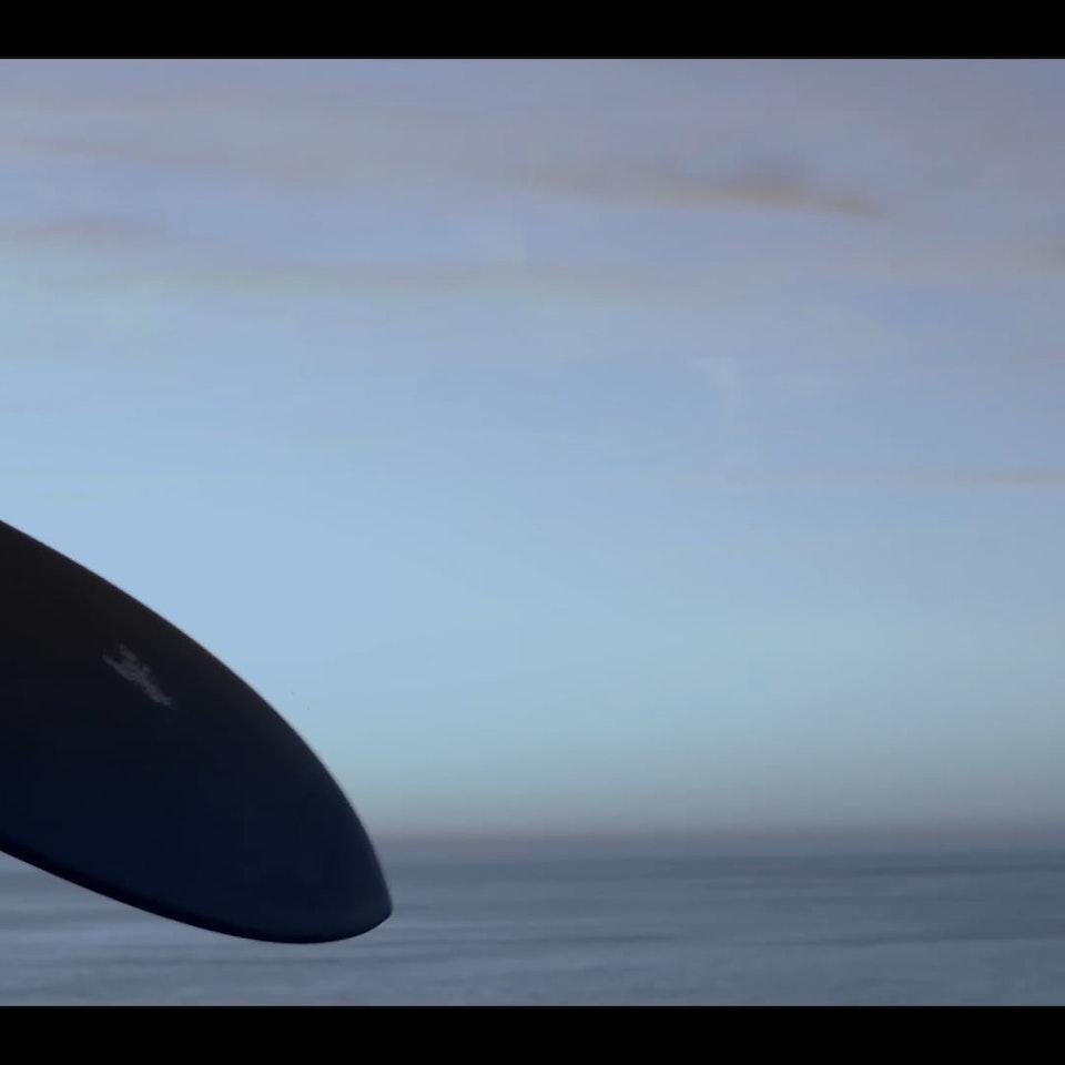 Motion Audi Q8 Surf - Find your Ikigai