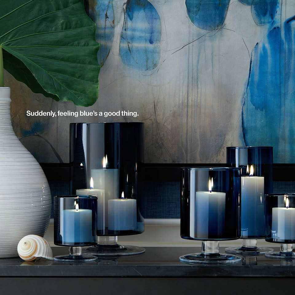 Crate&Barrel - Pages-from-crate-barrel-april-catalog-2017-2_Page_1
