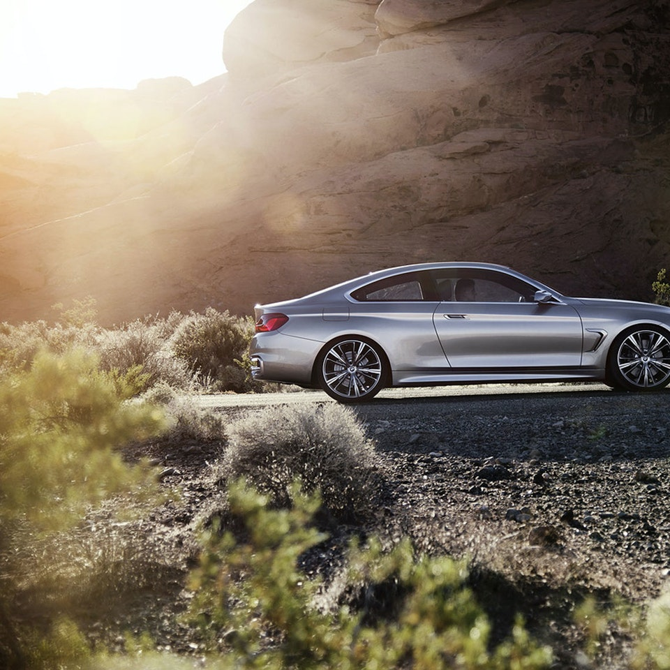 BMW 4 Series F32-BMW-4-Series-Concept-23
