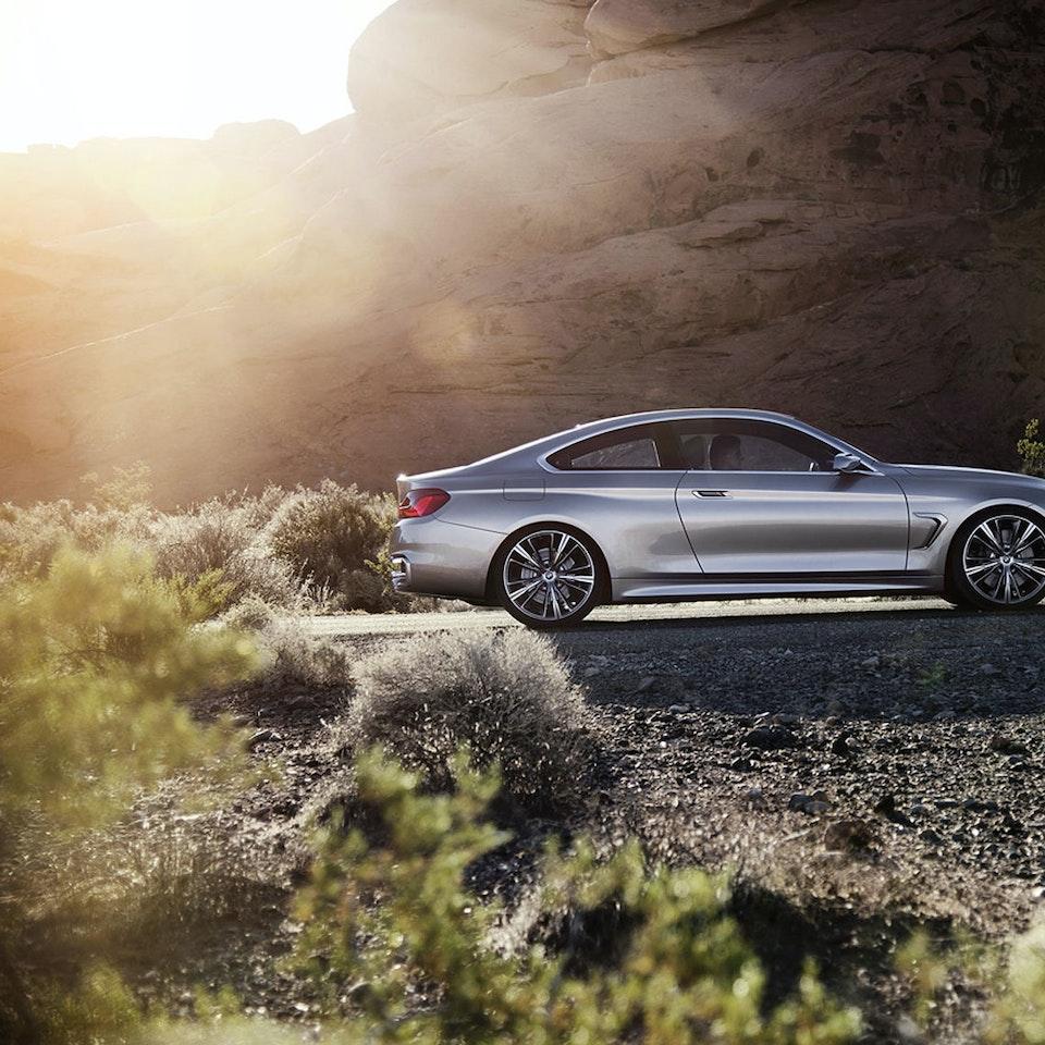 BMW 4 Series F32-BMW-4-Series-Concept-23