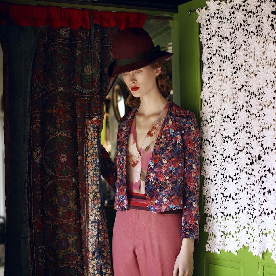 Fashion Editorial RomanLeo_Kurv_2