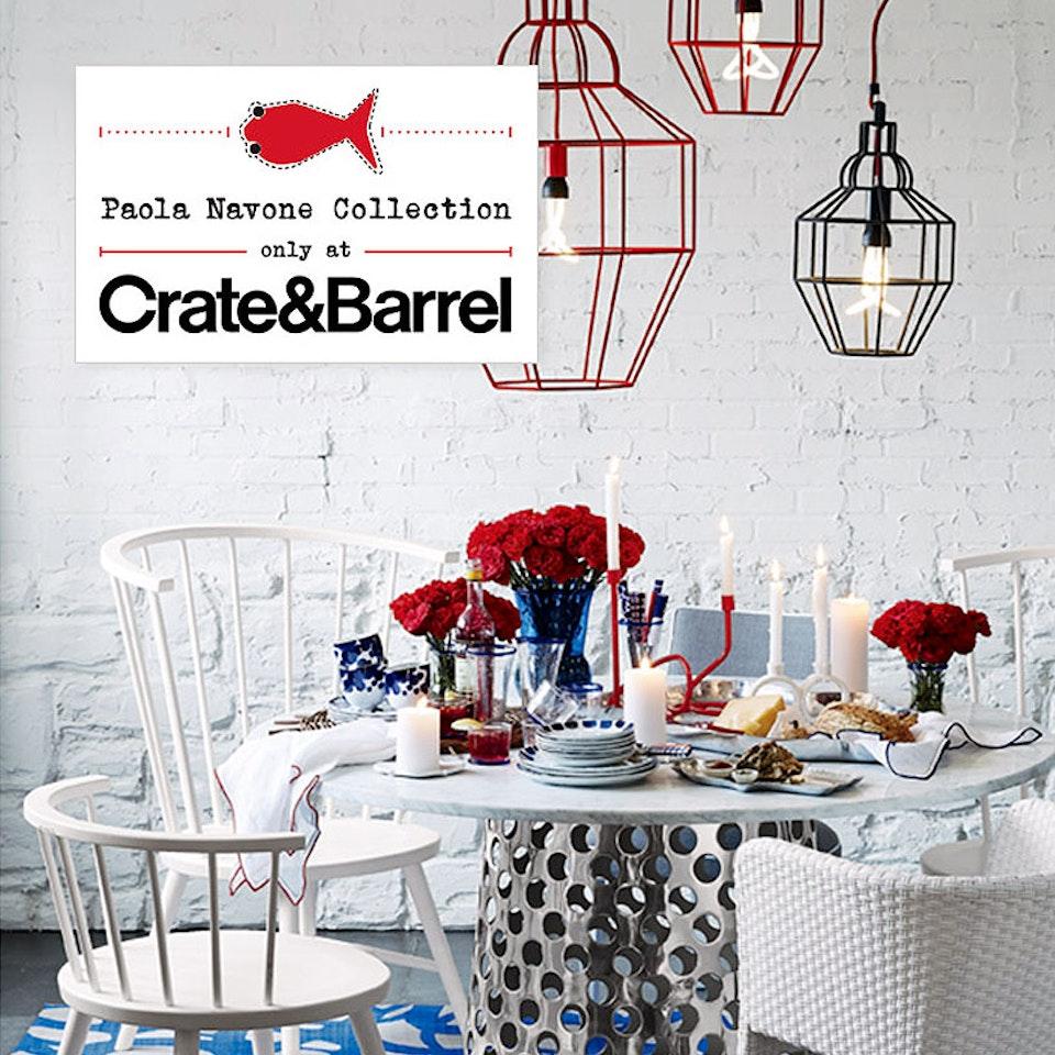 Crate&Barrel - CB_HIR_PaolaNavove copy