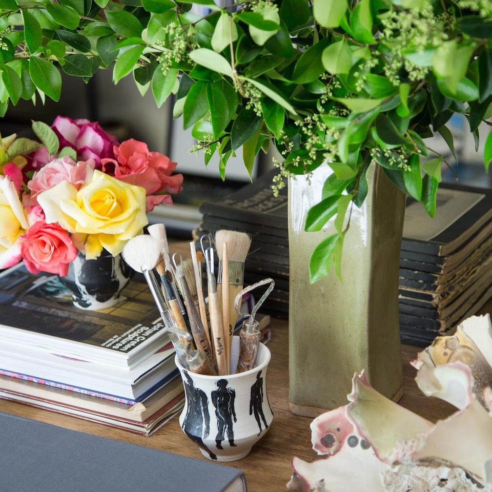 Gena Sigala - Prop Stylist & Set Designer editorial-030_ab