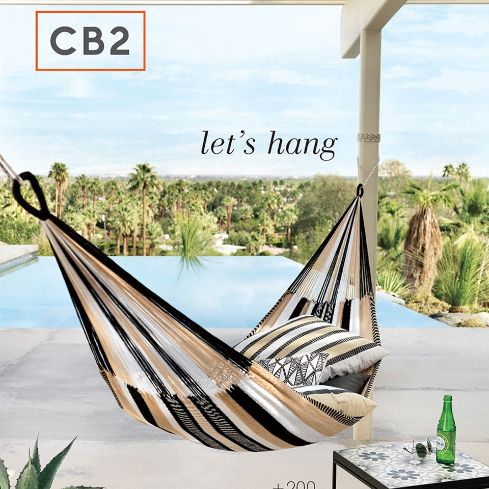 CB2 HIR_cb2-may-catalog-1