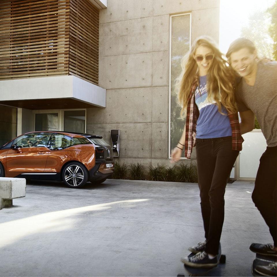 BMW i3 bmw-i3-concept-coupe-21