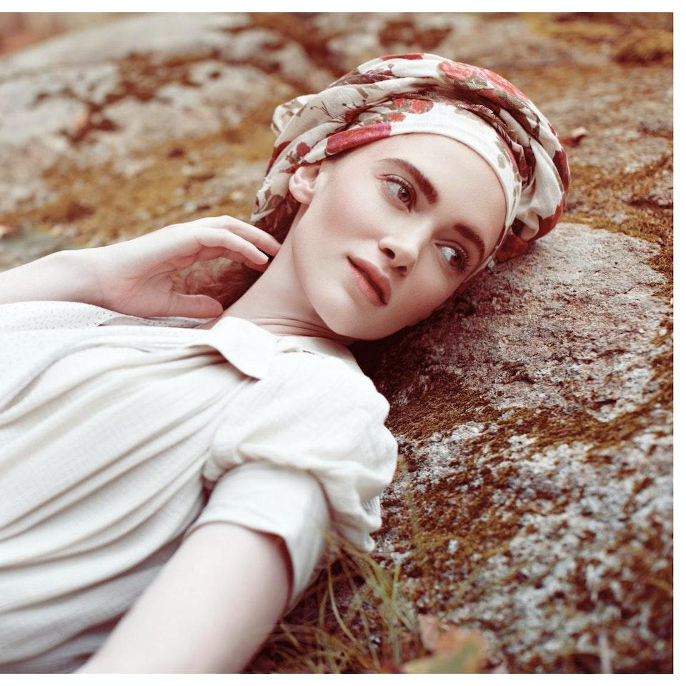 Fashion Editorial 8_24-23