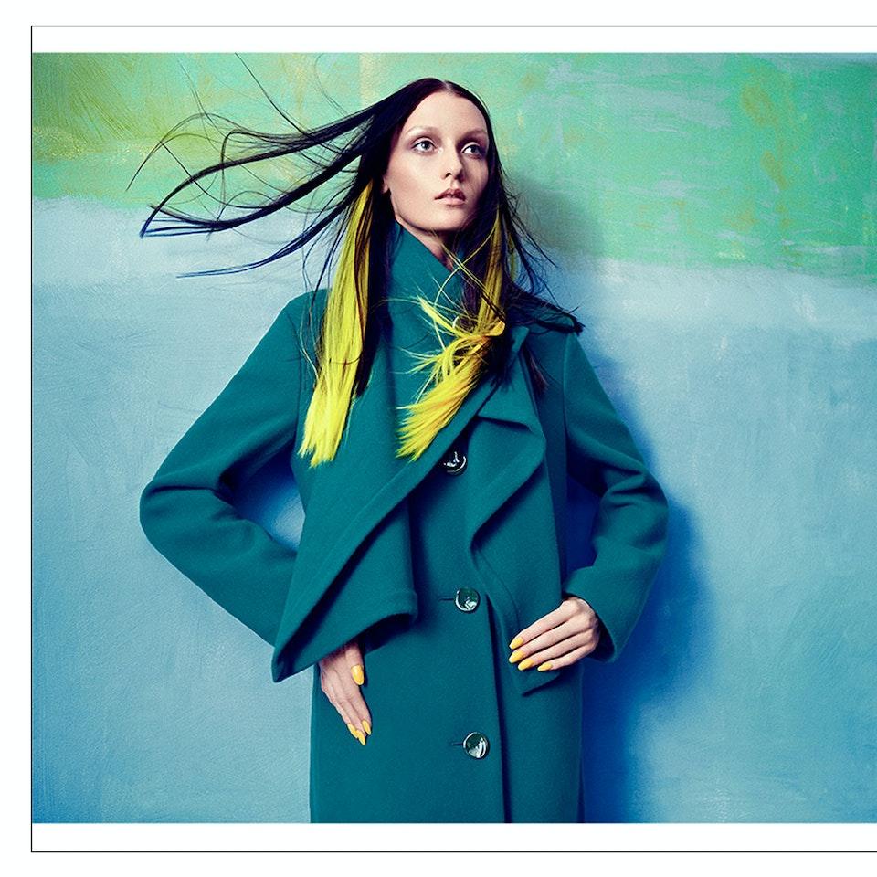 Fashion Editorial RomanLeo_ColorField4