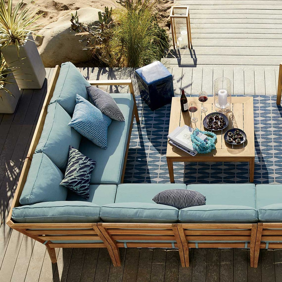 Crate&Barrel - Pages-from-crate-barrel-july-catalog_Page_1