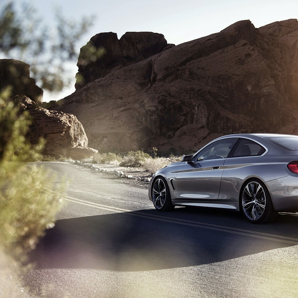 BMW 4 Series F32-BMW-4-Series-Concept-24