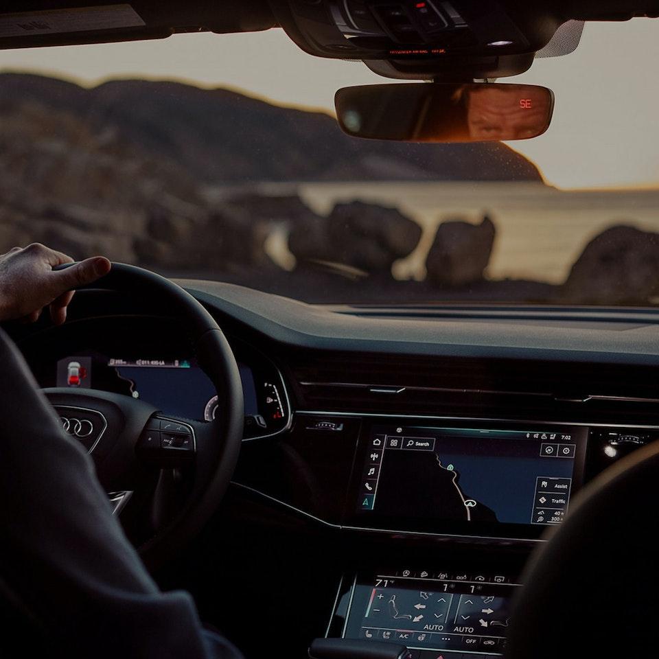 Audi Q8 - Find your Ikigai - audi-q8-point-mugu-8-by-marc-trautmann-web