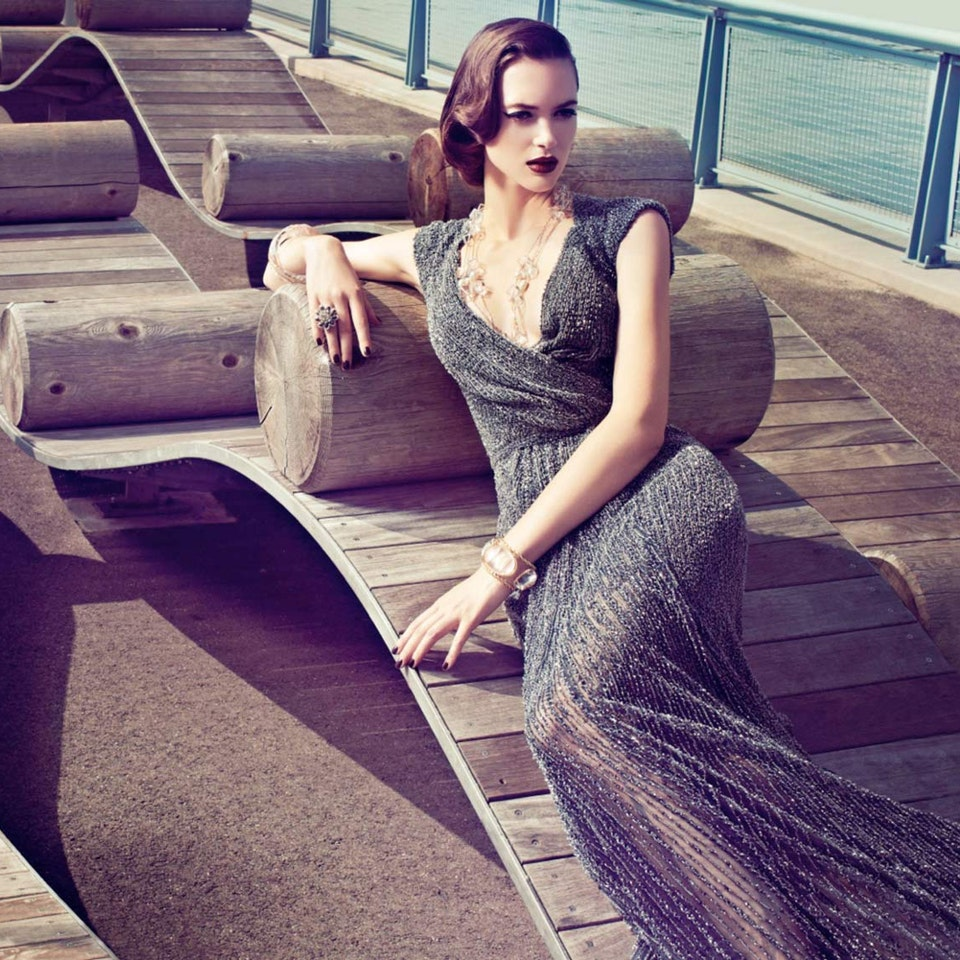 Fashion Editorial A-NEW-YORK-MINUTE-HR--7a