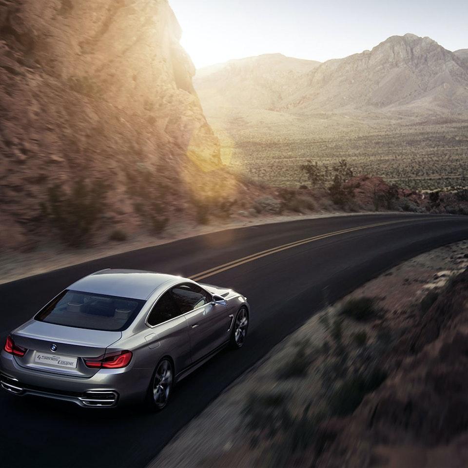 BMW 4 Series F32-BMW-4-Series-Concept-22