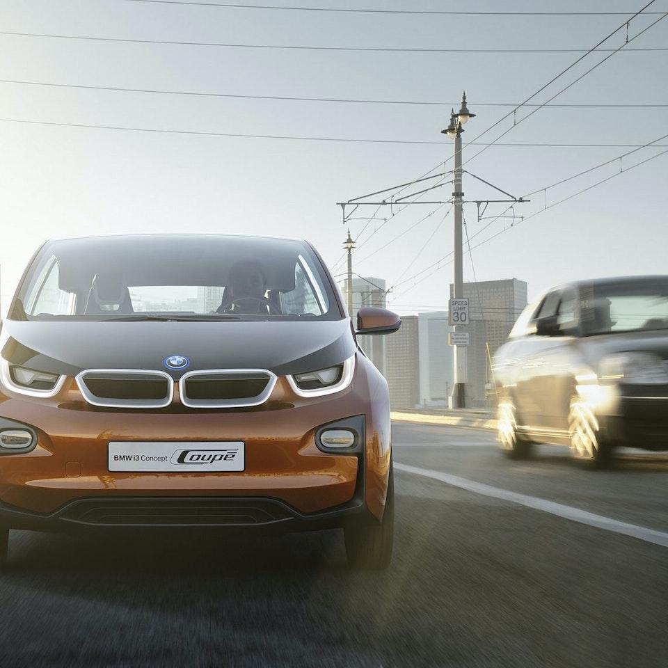 BMW i3 bmw-i3-concept-coupe-03